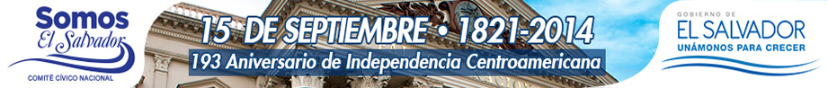bannerIndependencia