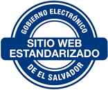 Sello Web Estandarizado