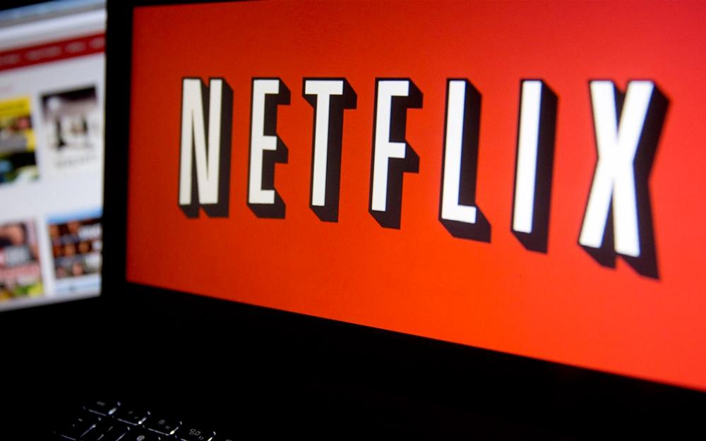 Netflix planea entrar en el mercado de juguetes