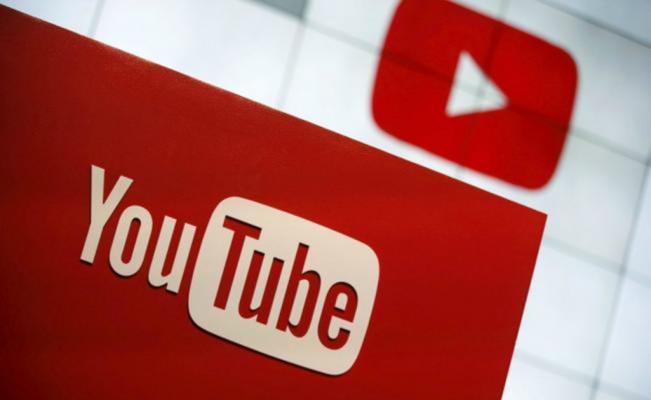 TV Azteca firma alianza con YouTube