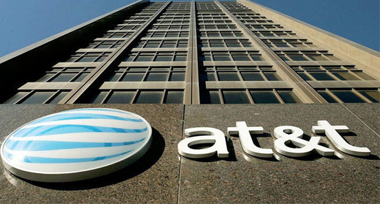 #EEUU: Accionistas de Time Warner aprueban fusión con AT&T