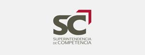 Comunicado Oficial Telefónica – CLARO