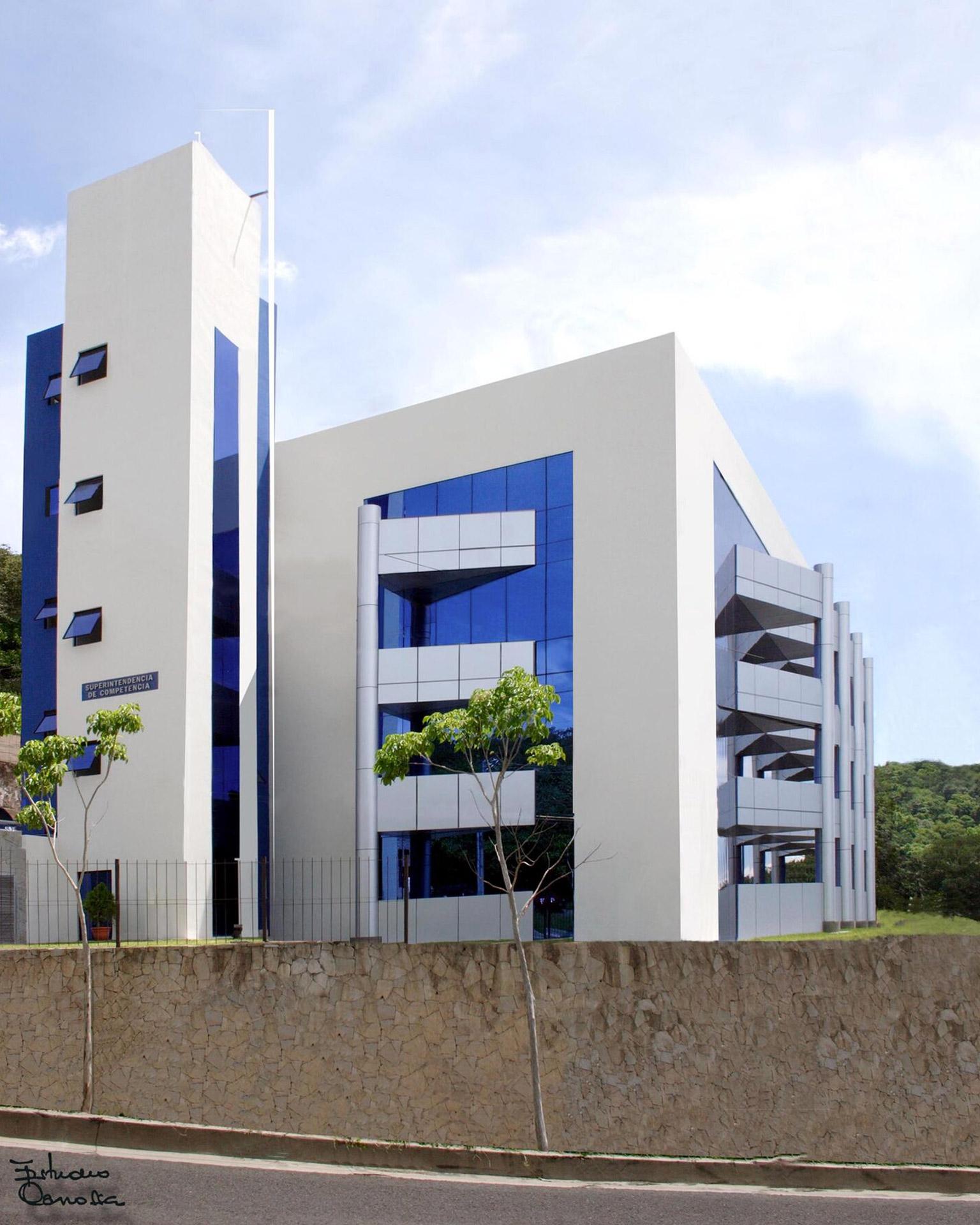 Biblioteca de Casos de Prácticas Anticompetitivas