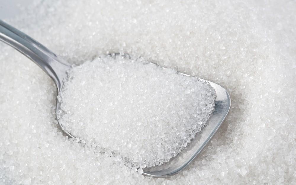 Acciones de promoción de competencia en el mercado del azúcar