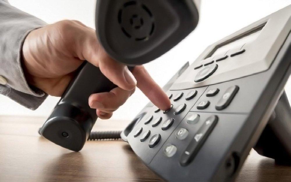 ResoluciónSC – Estudio Telecomunicaciones II 2015