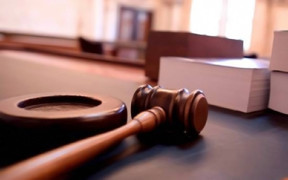 Las actuaciones previas y su influencia en los derechos de audiencia, defensa y presunción de inocencia de los supuestos infractores de la Ley de Competencia