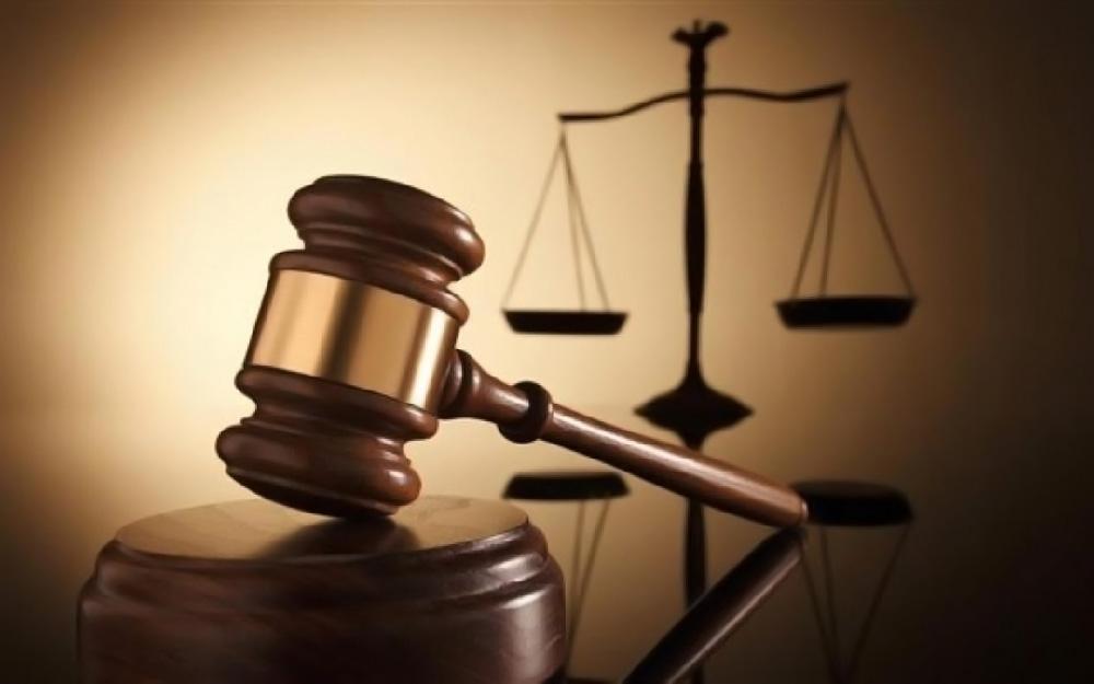 Regla per se y regla de la razón en la Ley de Competencia de El Salvador