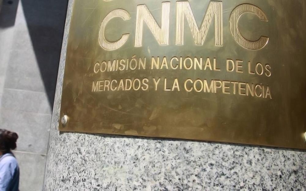 #España: Autoridad invita a colaborar con la CNMC para garantizar el juego limpio entre las empresas
