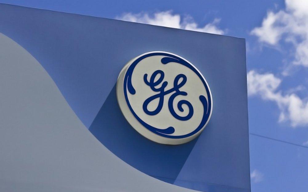 #Internacional: GE fusiona su división de transporte con Wabtec