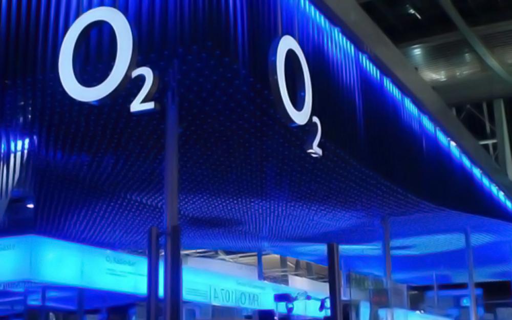 #ReinoUnido: O2 introduce llamadas VoLTE y Wi-Fi