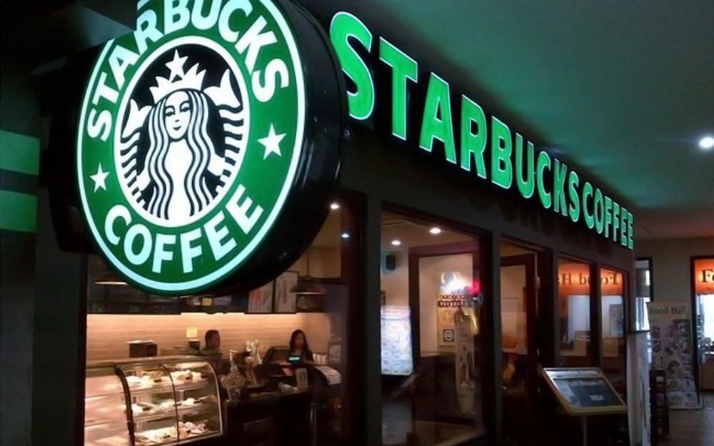 Starbucks anuncia desarrollo de centro de visitas en Costa Rica | Revista Summa