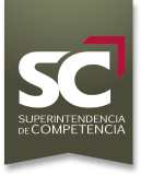 Sitio Oficial SC