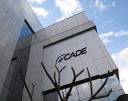 #Brasil: CADE aprueba sin restricciones adquisición de EDP por empresa Three Gorges
