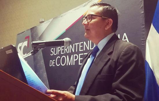 En conferencia de prensa, la SC ofreció una breve presentación de los aspectos más importantes del cartel sancionado por la SC y ratificado por la Corte.