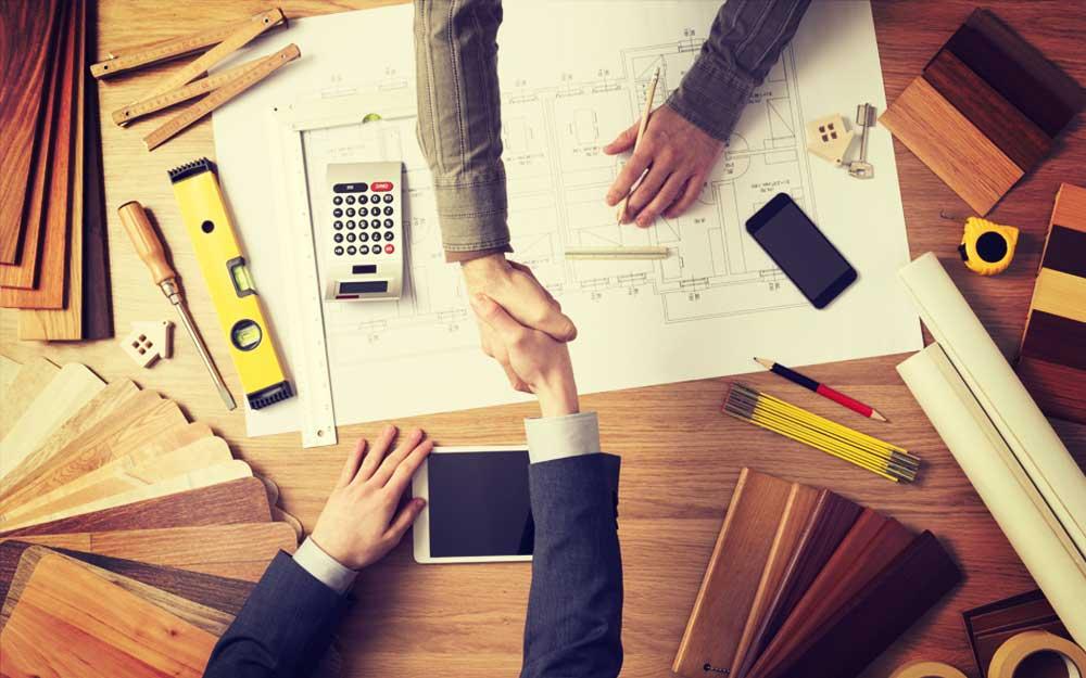 SC sanciona acuerdo entre constructoras en licitación pública