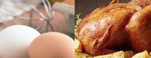 Pollo-y-huevo