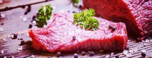 SC sanciona a empresa de carnes por falta de colaboración