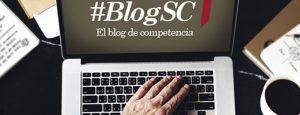 BlogSC - El Blog de la Suerintendencia de Competencia