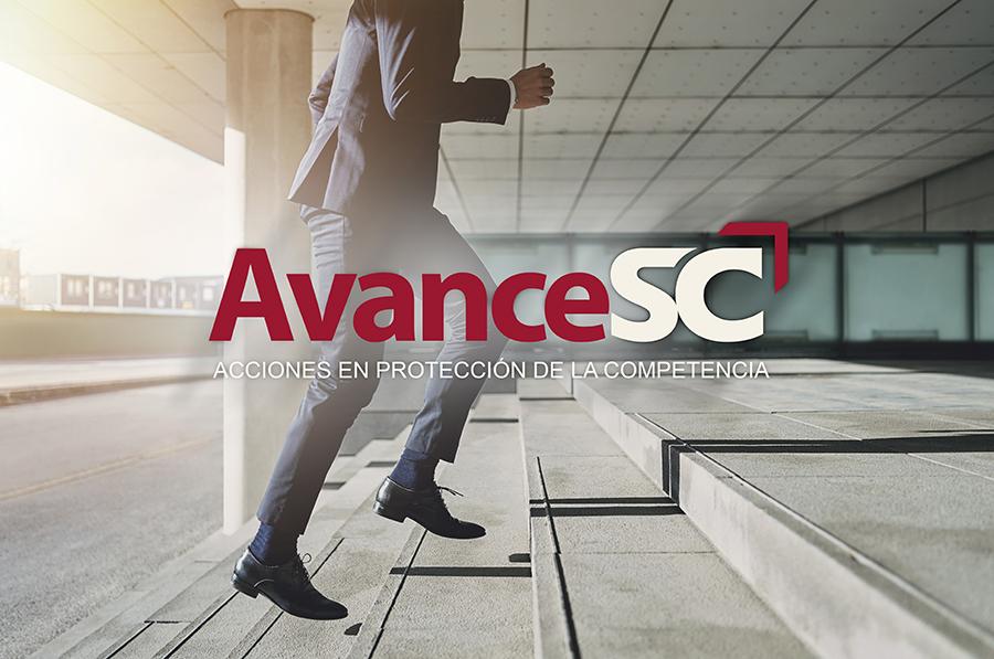 AvanceSC: Protegiendo la Competencia para que estés mejor conectado, cuidando tus datos personales