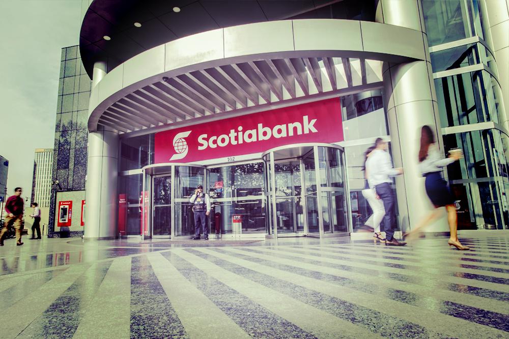 SC Admite solicitud de concentración Imperia-Scotiabank e inicia el análisis