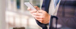 SC sanciona a Digicel, S.A. de C.V. por transgredir en segunda ocasión la Ley de Competencia