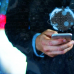 Rivalidad Digital Competencia en la 4ta. Revolución Industrial