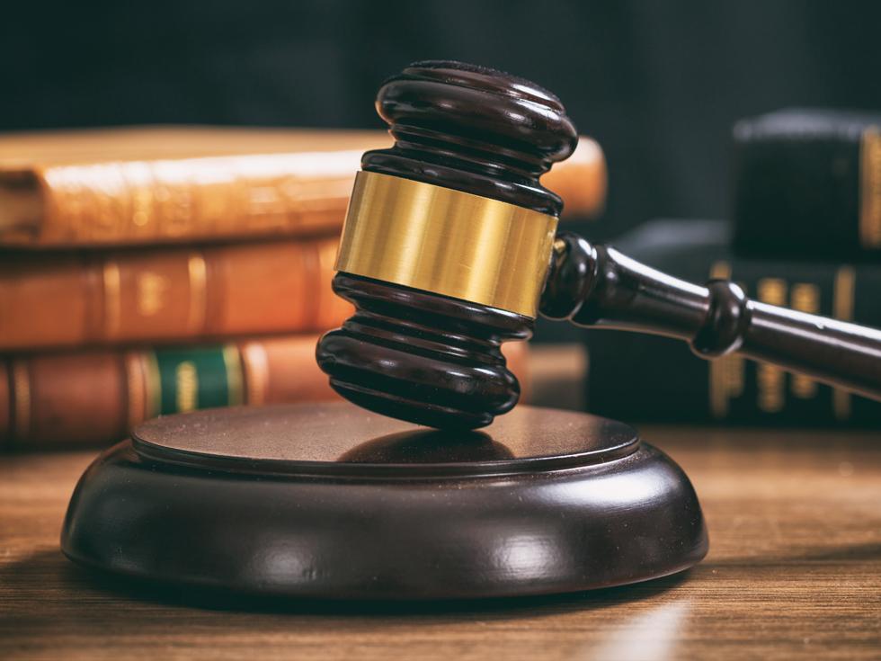 Sala confirma acuerdo entre aseguradoras