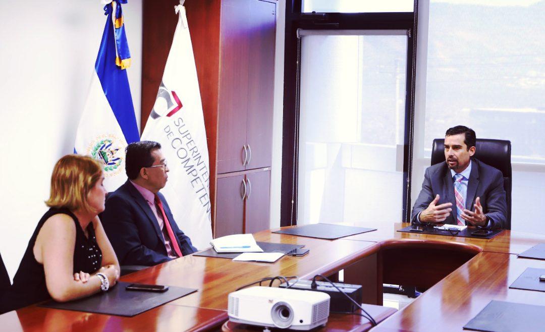 SC suspende plazos ante decreto de estado de emergencia COVID-19