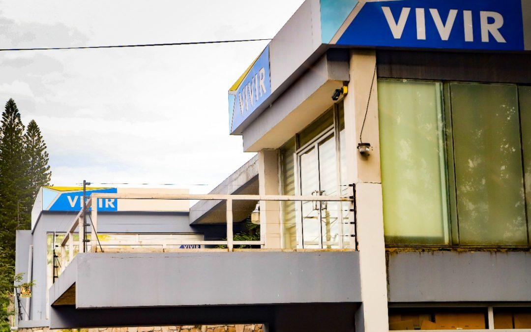 Compra de Aseguradora VIVIR por Perinversiones no causa limitaciones significativas a la competencia