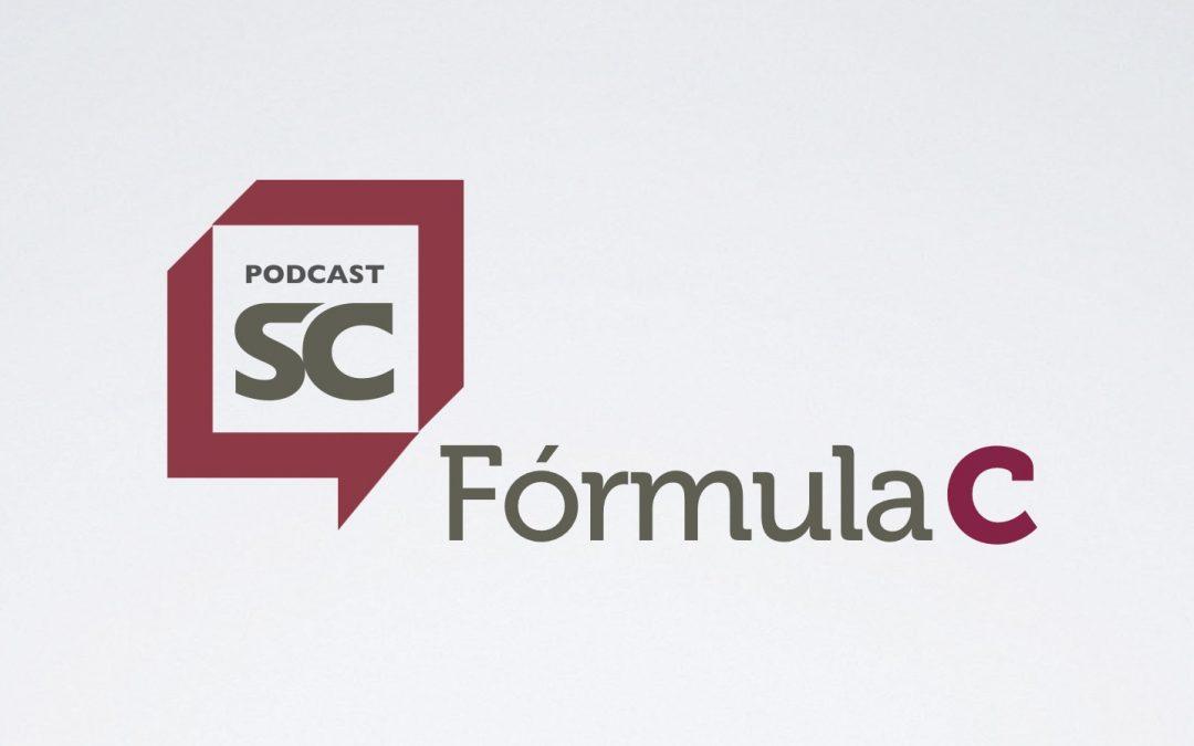 PodcastSC
