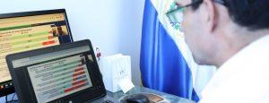El Salvador participa en Foro Centroamericano de Competencia ante retos de la crisis COVID-19