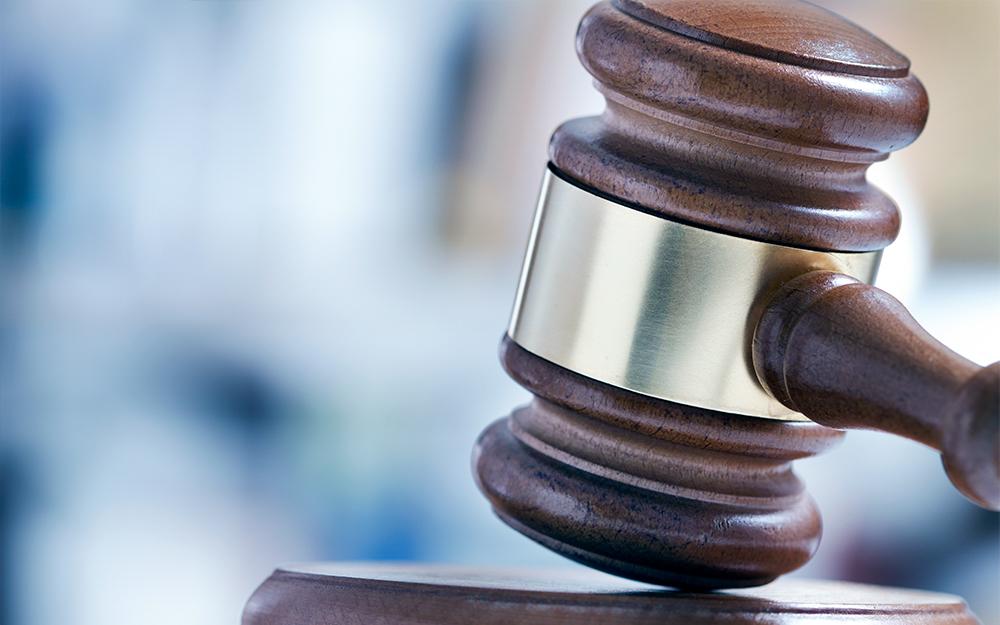 SCA confirma legalidad de sanción impuesta a SISA Vida.