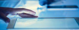 Las tres B de los mercados de plataformas digitales: Lo bueno, lo bonito y la borrasca