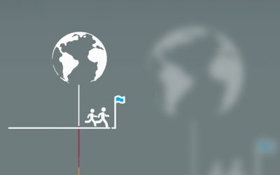 Lea el suplemento del día mundial de la competencia