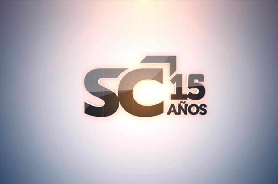SC Cover 15