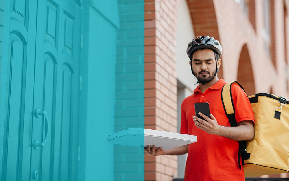 Cover MOnitoreoSC Plataformas Delivery